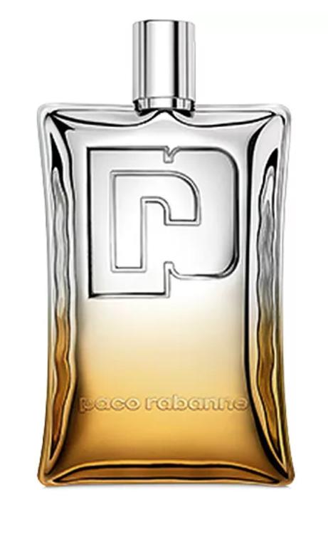PACO RABANNE Pacollection Crazy Me Eau de Parfum Spray