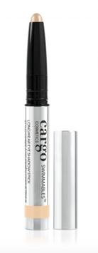 CARGO COSMETICS Swimmables™ Longwear Eye Shadow Stick