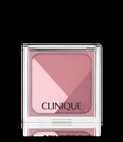 Clinique Sculptionary™ Cheek Contouring Palette