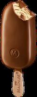 Magnum Sea Salt Caramel