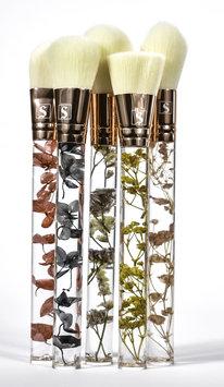 Storybook Cosmetics Secret Garden Brushes™ Set