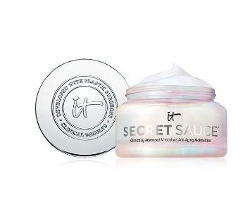 IT Cosmetics® Secret Sauce™