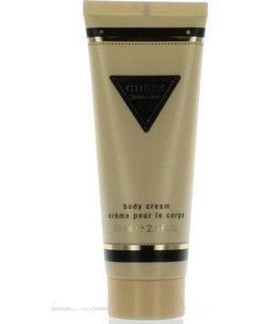 Seductive by Guess for Women Body Cream