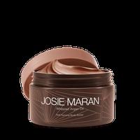 Josie Maran Whipped Argan Oil Self-Tanning Body Butter Juicy Mango