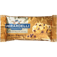 Ghirardelli Chocolate Premium Semi-Sweet Chocolate Baking Chips