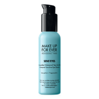 MAKE UP FOR EVER Sens'Eyes Waterproof Sensitive Eye Cleanser