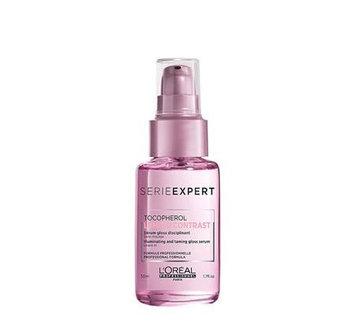 L'Oréal Professionnel Lumino Contrast Serum