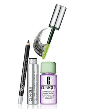 Clinique Lashes to The Extreme Makeup Set