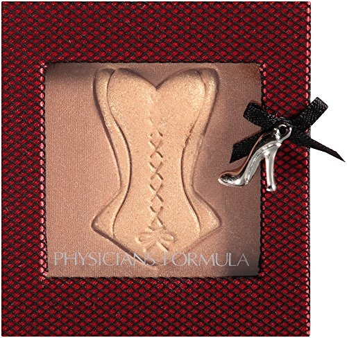Physicians Formula Sexy Booster™ Sexy Glow Bronzer