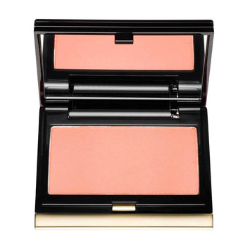 Kevyn Aucoin The Pure Powder Glow Blush