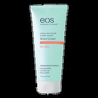 eos™ Shave Cream Dry Skin Shave Cream