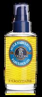 L'Occitane Shea Fabulous Oil