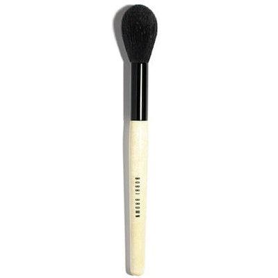 BOBBI BROWN Sheer Powder Brush