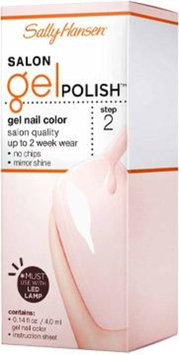 Sally Hansen® Salon Gel Polish