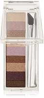 Physicians Formula® Shimmer Strips Custom Eye Enhancing Shadow & Liner