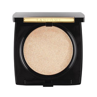 Lancôme Dual Finish Multi-tasking Illuminating Highlighter