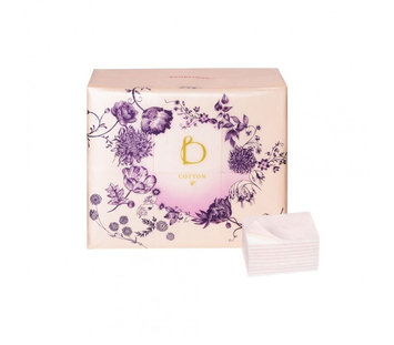 Shiseido Benefique Cotton W