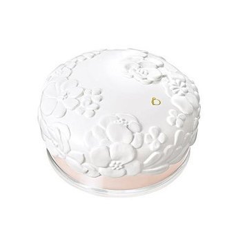 Shiseido Benefique Loose Powder
