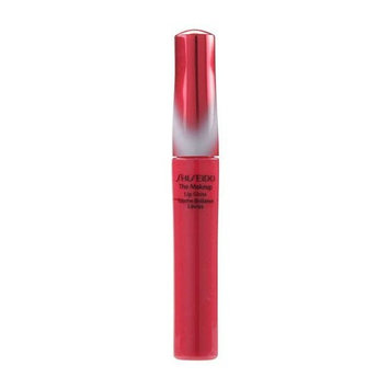 Shiseido Lip Gloss