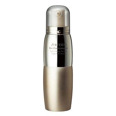 Shiseido Bio Performance Super Lifting Formula