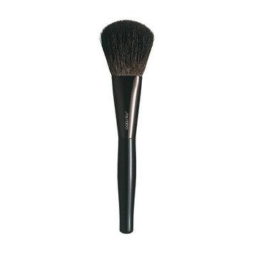 Shiseido Powder Brush