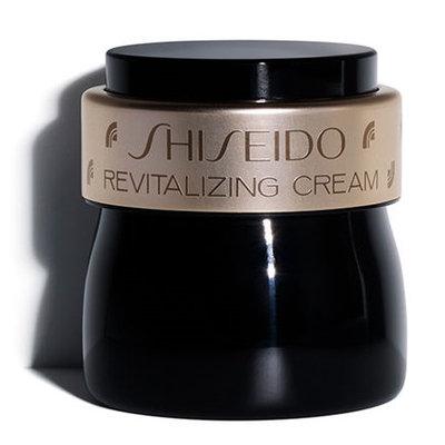 Shiseido Revitalzing Cream