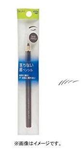 Shiseido Selfit Eyebrow Pencil