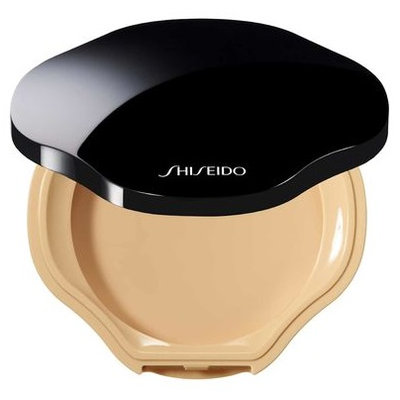 Shiseido Sheer and Perfect Compact Foundation Case