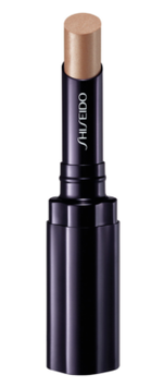 Shiseido Shimmering Rouge Lipstick
