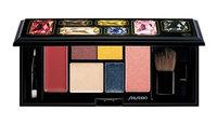 Shiseido Sparkling Party Palette