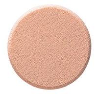 Shiseido Sponge Puff for Lifting Foundation