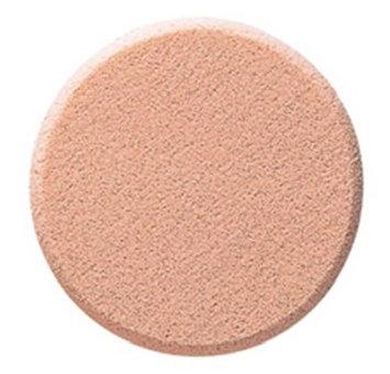 Shiseido Sponge Puff for Foundation