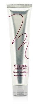 Shiseido Stage Works Medium Paste