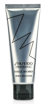 Shiseido Stage Works Spiky Booster