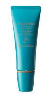 Shiseido Sun Protection Eye Cream SPF 25 PA+++
