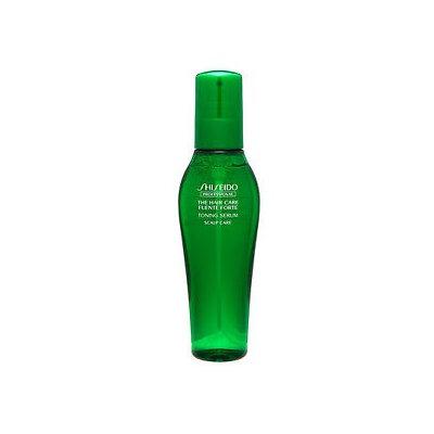 Shiseido The Hair Care Fuente Forete Toning Serum (Scalp Serum)