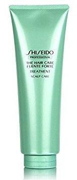 Shiseido The Hair Care Fuente Forte Treatment (Scalp Care)