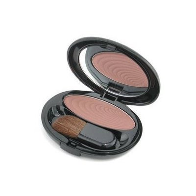 Shiseido Accentuating Powder Blush
