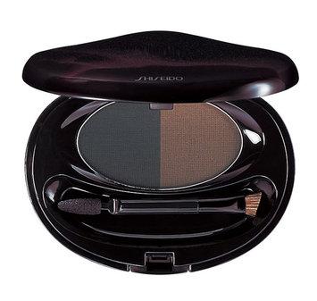 Shiseido Eyebrow & Eyeliner Compact