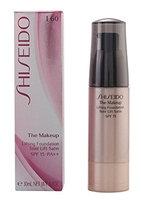Shiseido The Makeup Lifting Foundation SPF 16 PA++