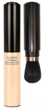 Shiseido Luminizing Powder Brush