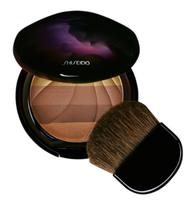 Shiseido Multi Shade Enhancer