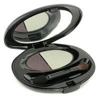 Shiseido The Makeup Silky Eyeshadow Duo