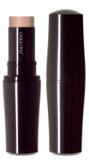 Shiseido The Makeup Stick Foundation SPF 15