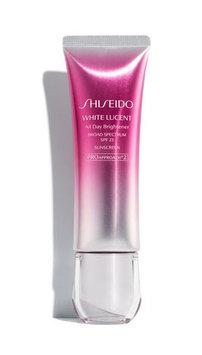 Shiseido White Lucent All Day Brightener SPF 23
