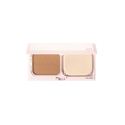 Shiseido White Lucent Brightening Spot-Control Foundation (Refil)
