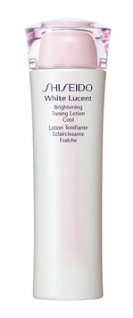 Shiseido White Lucent Brightening Toning Lotion