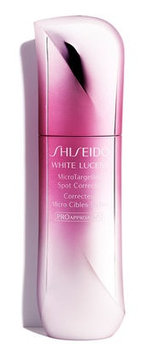 Shiseido White Lucent MicroTargeting Spot Corrector (Serum)