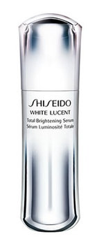 Shiseido White Lucent Total Brightening Serum
