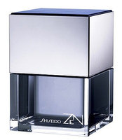 Shiseido Zen Eau de Toilette Spray for Men